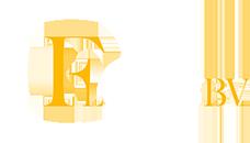logo floorsbv